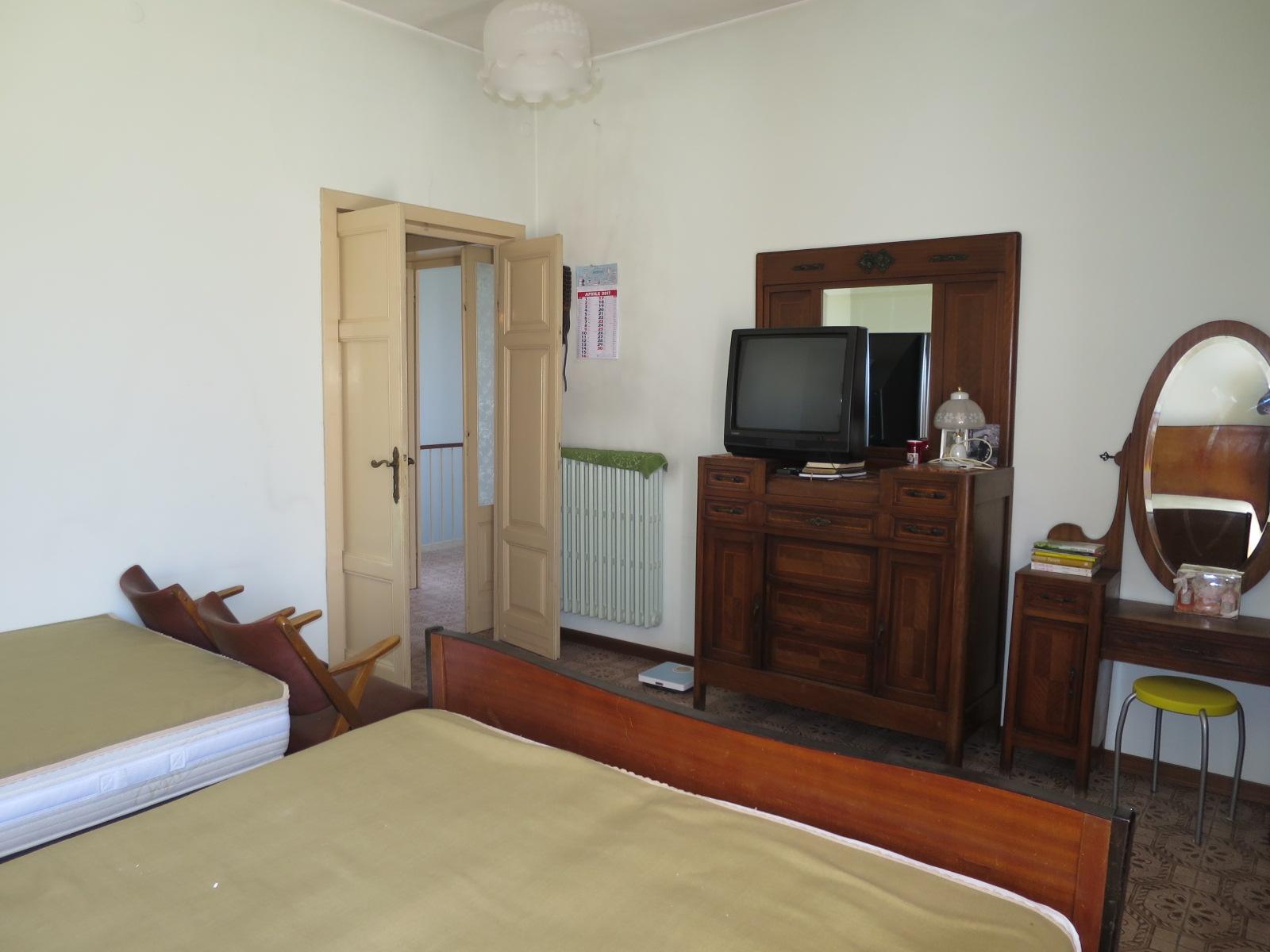 Villa Villa for sale Roseto degli Abruzzi (TE), Villa del Marinaio - Roseto degli Abruzzi - EUR 385.559 640