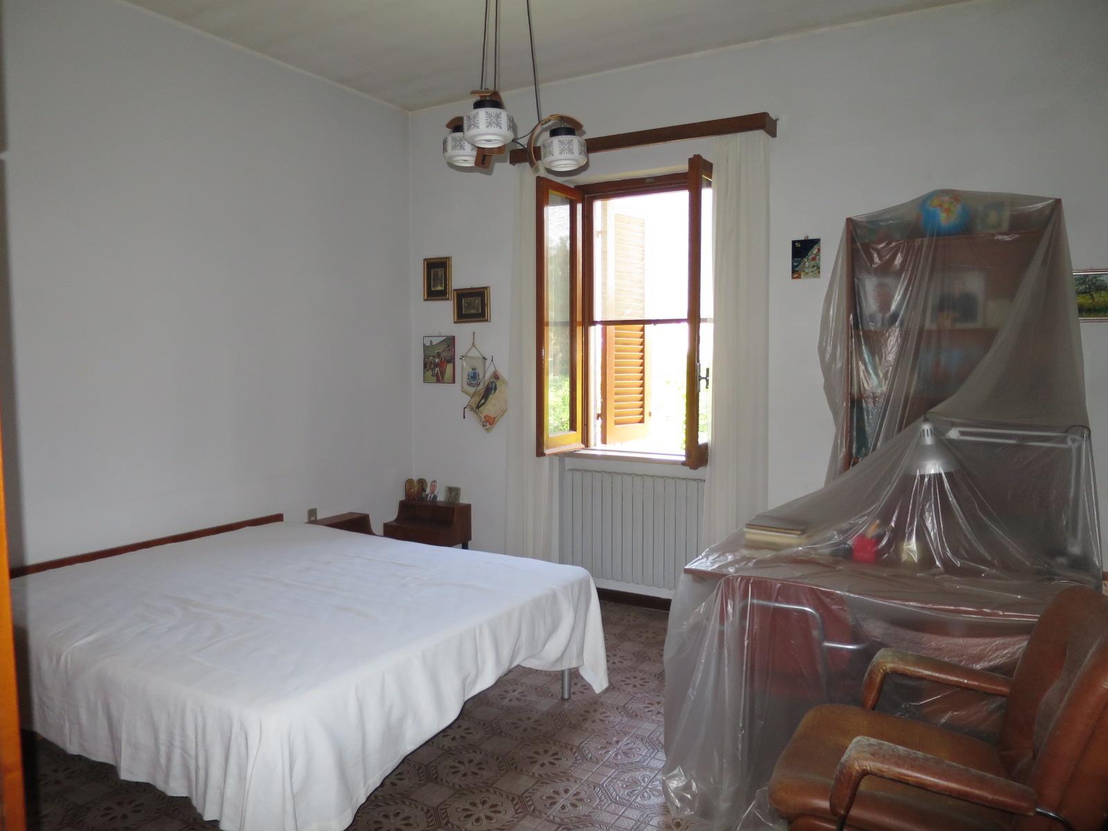 Villa Villa for sale Roseto degli Abruzzi (TE), Villa del Marinaio - Roseto degli Abruzzi - EUR 385.559 650