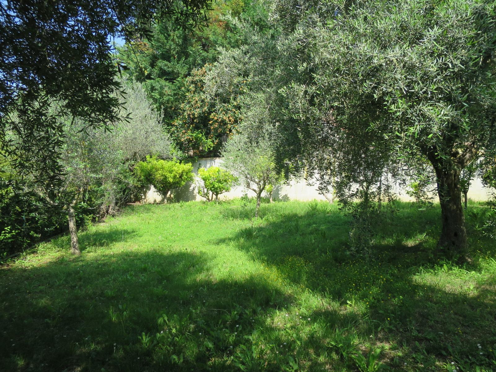 Villa Villa for sale Roseto degli Abruzzi (TE), Villa del Marinaio - Roseto degli Abruzzi - EUR 385.559 690