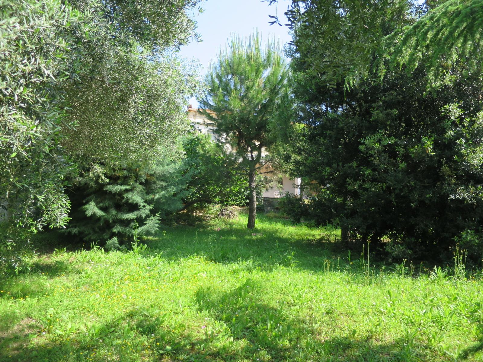 Villa Villa for sale Roseto degli Abruzzi (TE), Villa del Marinaio - Roseto degli Abruzzi - EUR 385.559 710