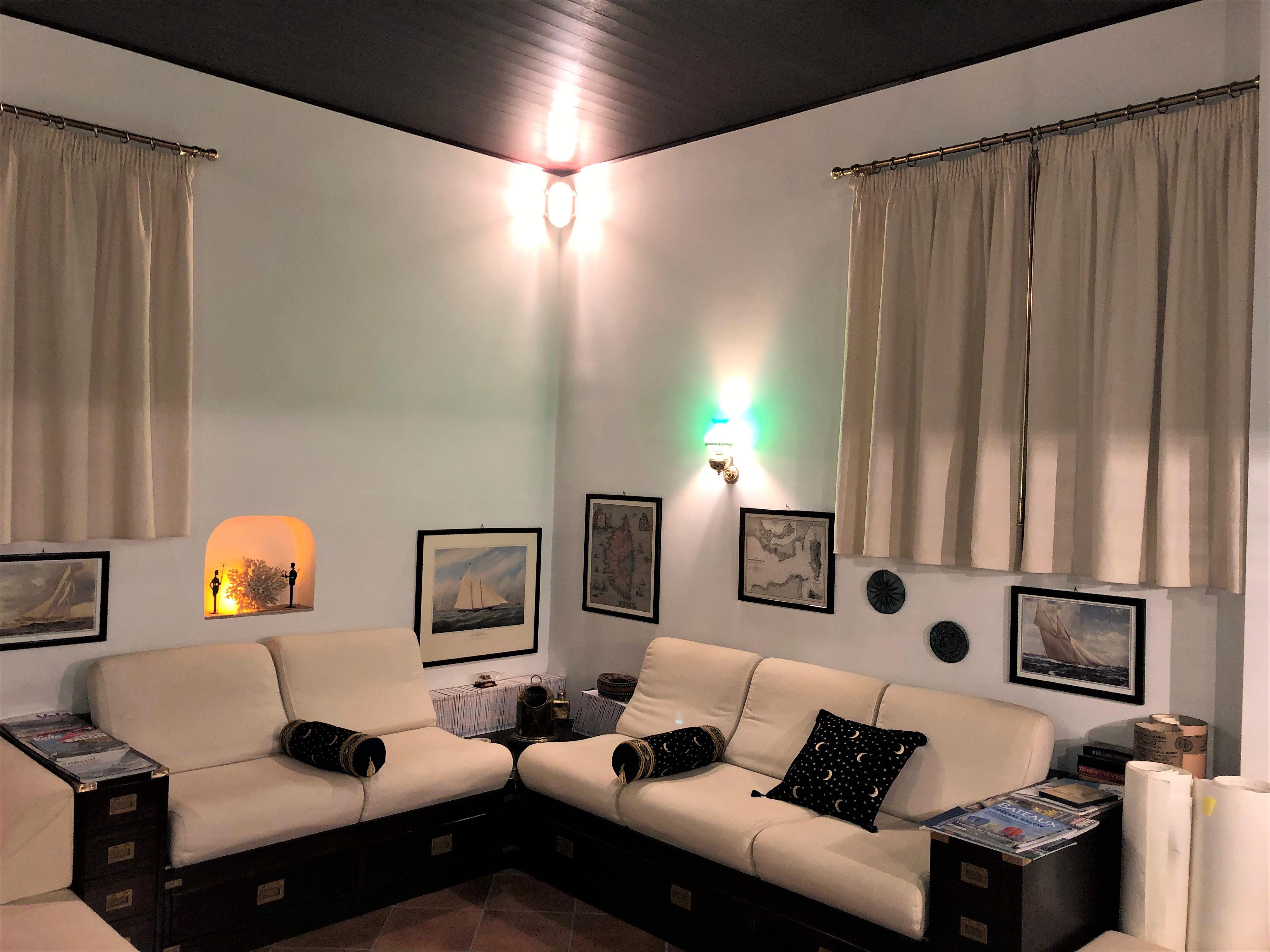 Villa Villa for sale Roseto degli Abruzzi (TE), Villa del Marinaio - Roseto degli Abruzzi - EUR 385.559 760