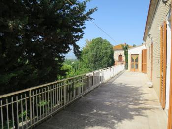 Villa Villa for sale Roseto degli Abruzzi (TE), Villa del Marinaio - Roseto degli Abruzzi - EUR 385.559 380 small