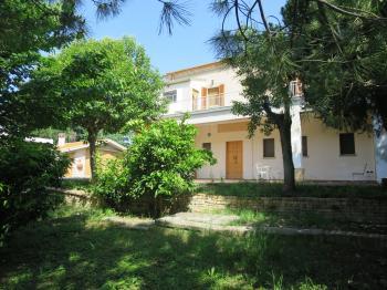 Villa Villa for sale Roseto degli Abruzzi (TE), Villa del Marinaio - Roseto degli Abruzzi - EUR 385.559 450 small
