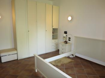 Villa Villa for sale Roseto degli Abruzzi (TE), Villa del Marinaio - Roseto degli Abruzzi - EUR 385.559 500 small