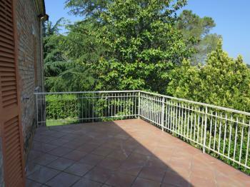 Villa Villa for sale Roseto degli Abruzzi (TE), Villa del Marinaio - Roseto degli Abruzzi - EUR 385.559 610 small