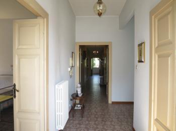 Villa Villa for sale Roseto degli Abruzzi (TE), Villa del Marinaio - Roseto degli Abruzzi - EUR 385.559 620 small
