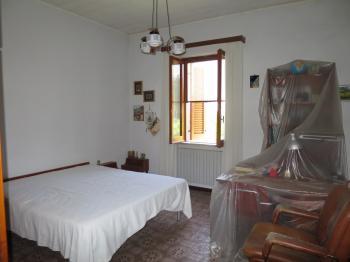 Villa Villa for sale Roseto degli Abruzzi (TE), Villa del Marinaio - Roseto degli Abruzzi - EUR 385.559 650 small