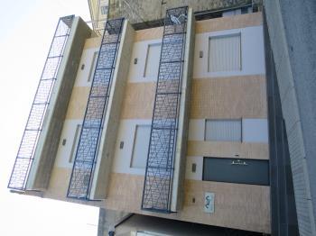 Townhouse Townhouse for sale Montefino (TE), Casa Montefiore - Montefino - EUR 315.457 540 small