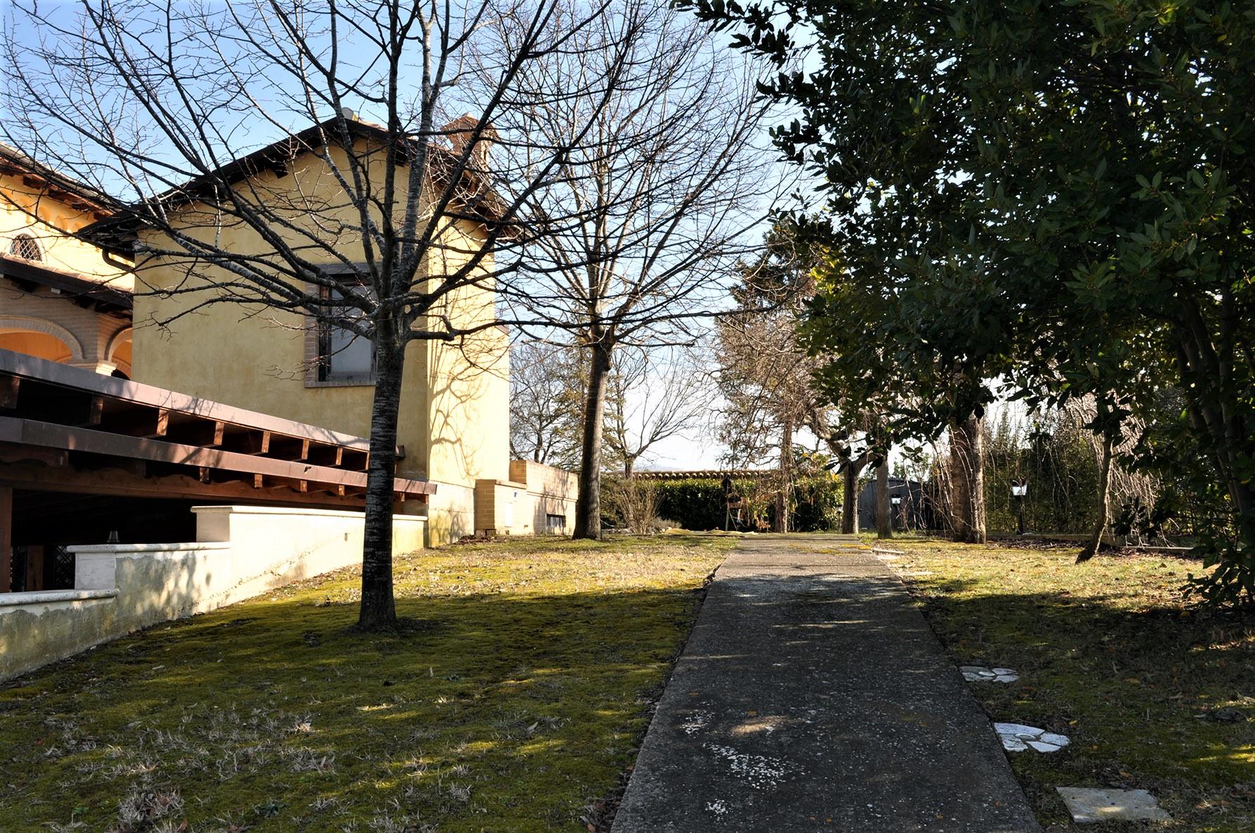 Villa Villa for sale Tortoreto (TE), Villa Bianca - Tortoreto - EUR 770.233 430