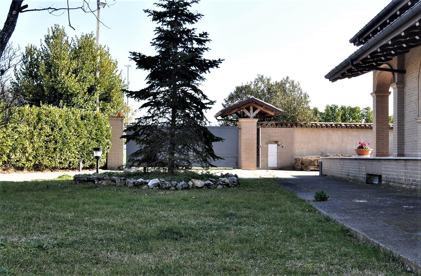 Villa Villa for sale Tortoreto (TE), Villa Bianca - Tortoreto - EUR 770.233 440