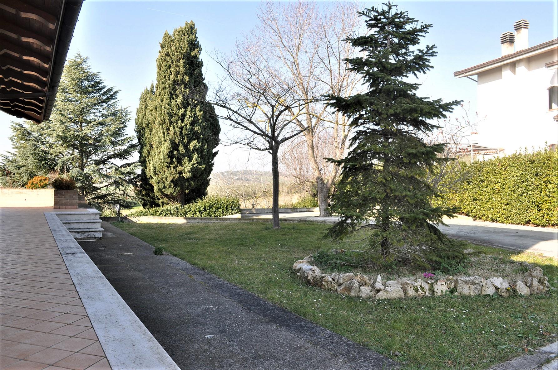 Villa Villa for sale Tortoreto (TE), Villa Bianca - Tortoreto - EUR 770.233 450