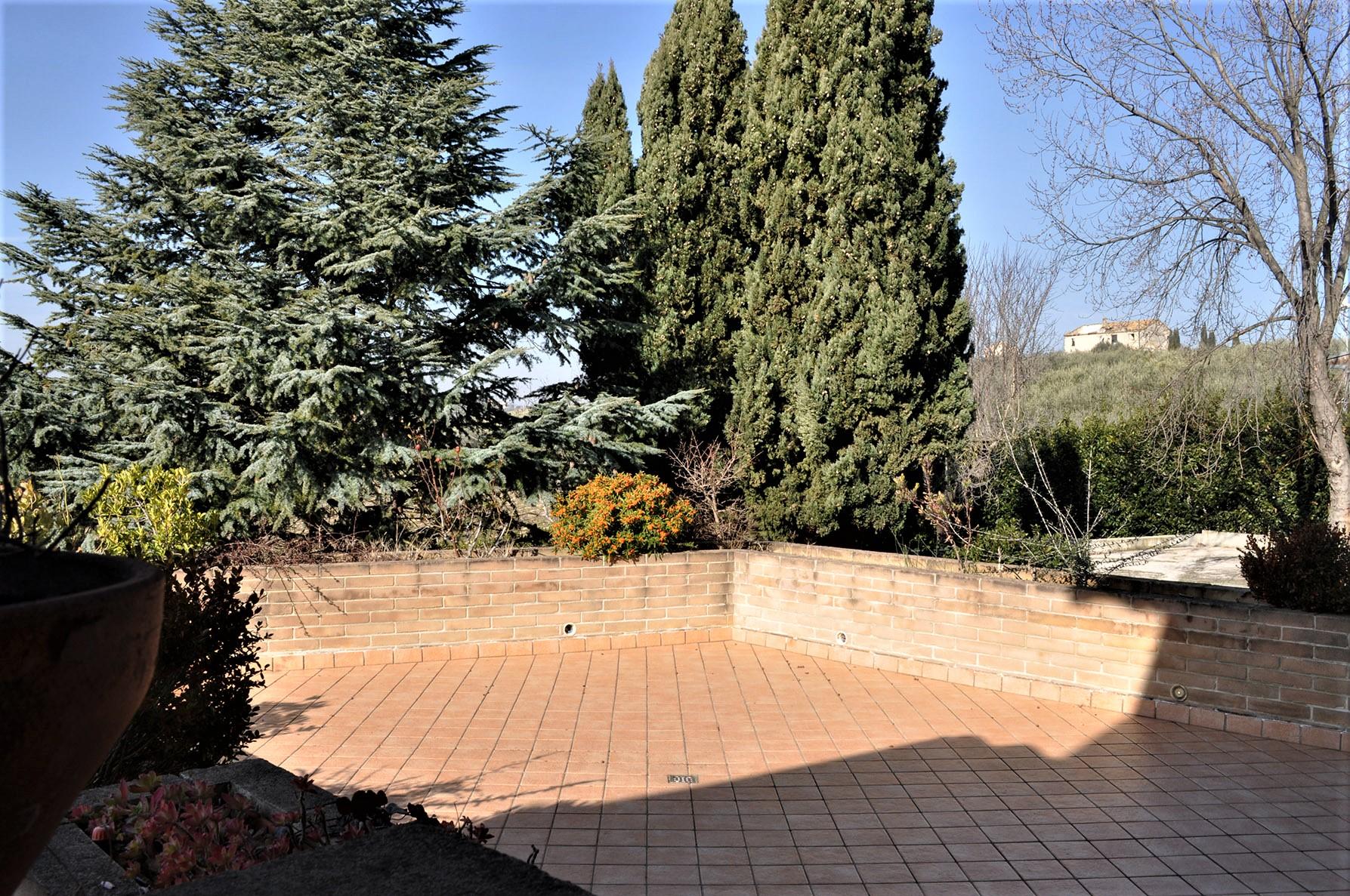 Villa Villa for sale Tortoreto (TE), Villa Bianca - Tortoreto - EUR 770.233 460