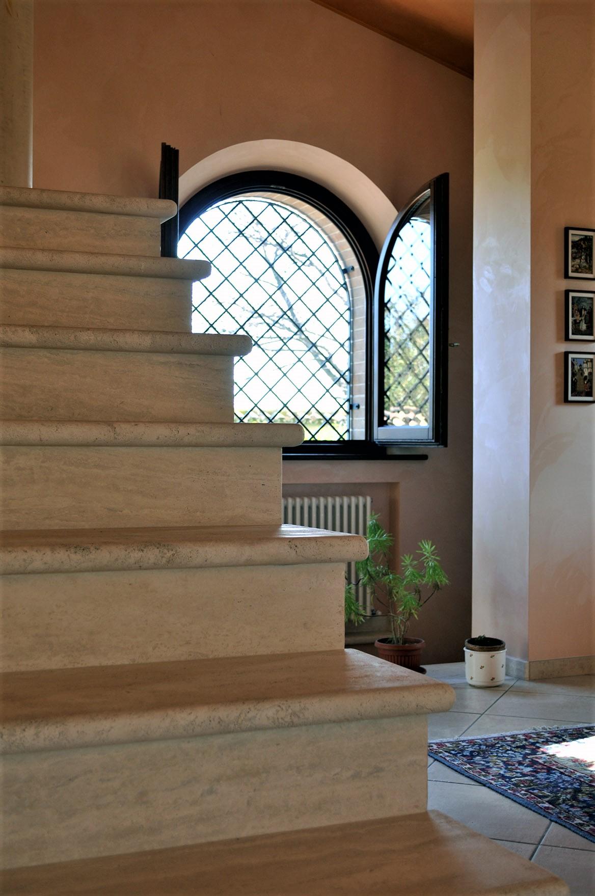 Villa Villa for sale Tortoreto (TE), Villa Bianca - Tortoreto - EUR 770.233 600