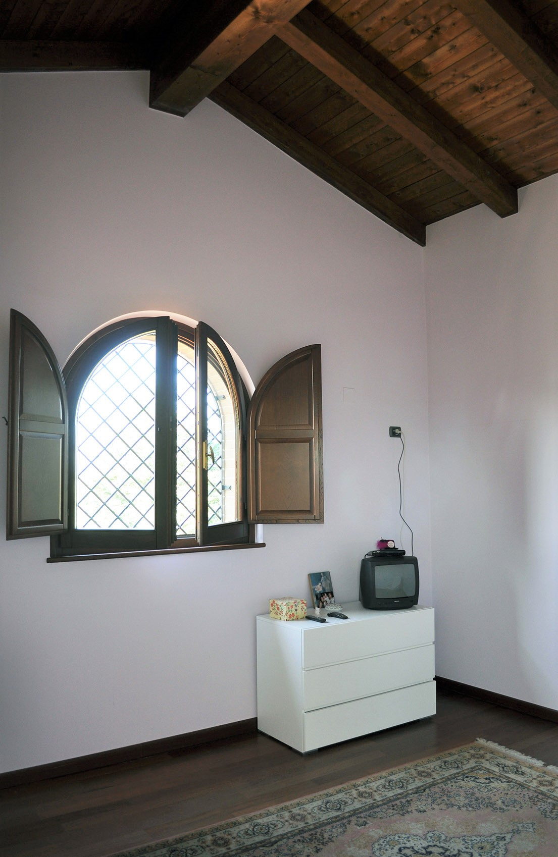 Villa Villa for sale Tortoreto (TE), Villa Bianca - Tortoreto - EUR 770.233 640