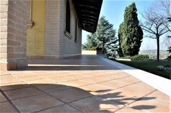 Villa Villa for sale Tortoreto (TE), Villa Bianca - Tortoreto - EUR 770.233 390 small