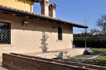 Villa Villa for sale Tortoreto (TE), Villa Bianca - Tortoreto - EUR 770.233 420 small