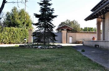 Villa Villa for sale Tortoreto (TE), Villa Bianca - Tortoreto - EUR 770.233 440 small