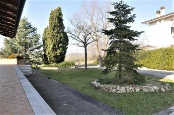 Villa Villa for sale Tortoreto (TE), Villa Bianca - Tortoreto - EUR 770.233 450 small