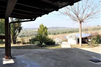 Villa Villa for sale Tortoreto (TE), Villa Bianca - Tortoreto - EUR 770.233 470 small