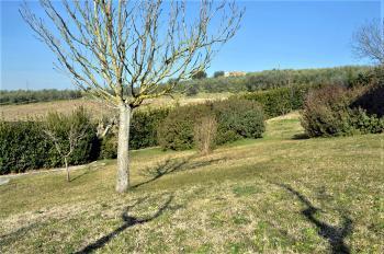 Villa Villa for sale Tortoreto (TE), Villa Bianca - Tortoreto - EUR 770.233 490 small