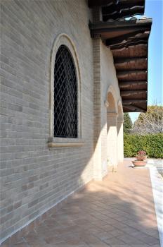 Villa Villa for sale Tortoreto (TE), Villa Bianca - Tortoreto - EUR 770.233 500 small