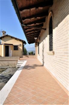Villa Villa for sale Tortoreto (TE), Villa Bianca - Tortoreto - EUR 770.233 510 small