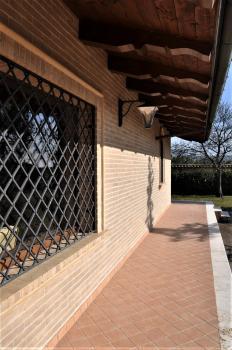 Villa Villa for sale Tortoreto (TE), Villa Bianca - Tortoreto - EUR 770.233 530 small