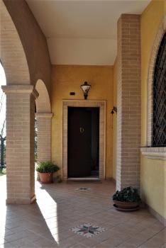 Villa Villa for sale Tortoreto (TE), Villa Bianca - Tortoreto - EUR 770.233 540 small