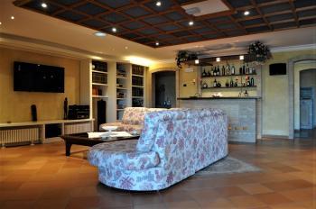 Villa Villa for sale Tortoreto (TE), Villa Bianca - Tortoreto - EUR 770.233 550 small
