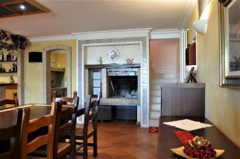 Villa Villa for sale Tortoreto (TE), Villa Bianca - Tortoreto - EUR 770.233 560 small