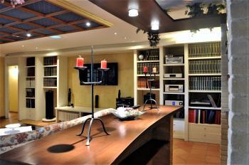 Villa Villa for sale Tortoreto (TE), Villa Bianca - Tortoreto - EUR 770.233 570 small