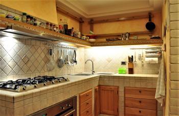 Villa Villa for sale Tortoreto (TE), Villa Bianca - Tortoreto - EUR 770.233 590 small