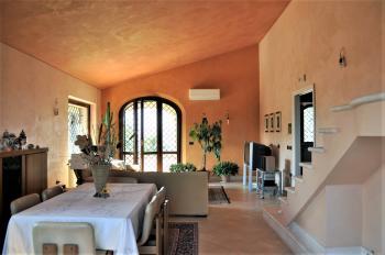 Villa Villa for sale Tortoreto (TE), Villa Bianca - Tortoreto - EUR 770.233 610 small