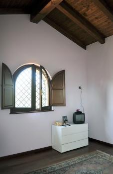Villa Villa for sale Tortoreto (TE), Villa Bianca - Tortoreto - EUR 770.233 640 small