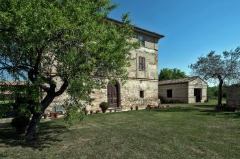 Casa di campagna Casa Novecento - Elice - EUR 320.757
