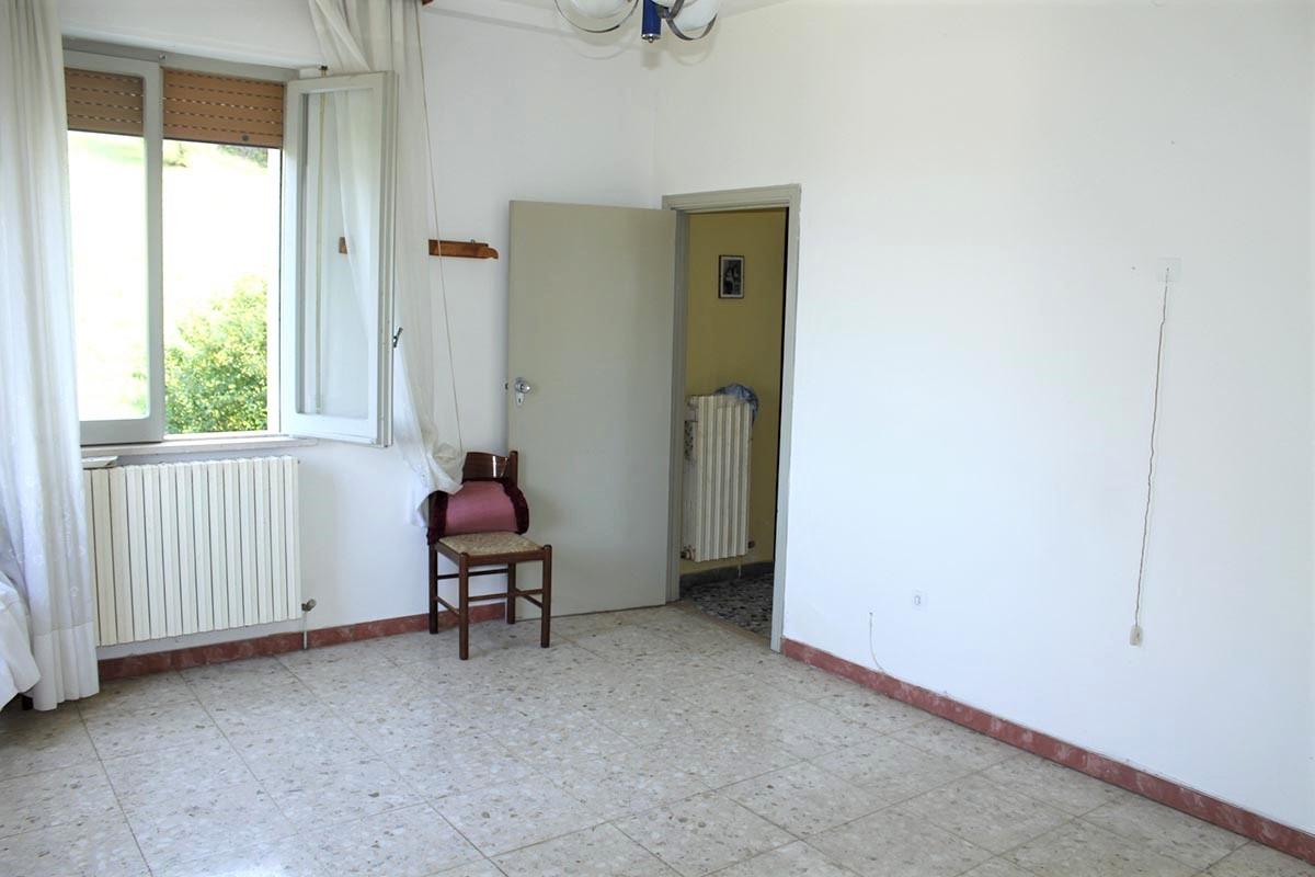 Country Houses Country Houses for sale Castiglione Messer Raimondo (TE), Yellow House - Castiglione Messer Raimondo - EUR 129.011 550