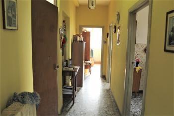 Country Houses Country Houses for sale Castiglione Messer Raimondo (TE), Yellow House - Castiglione Messer Raimondo - EUR 129.011 500 small