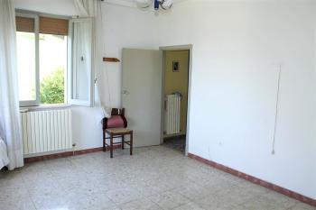 Country Houses Country Houses for sale Castiglione Messer Raimondo (TE), Yellow House - Castiglione Messer Raimondo - EUR 129.011 550 small