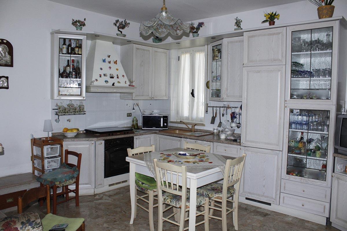 Detached House Detached House for sale Bisenti (TE), Casa Bettina - Bisenti - EUR 167.076 380