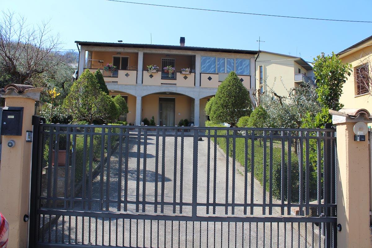 Detached House Detached House for sale Bisenti (TE), Casa Bettina - Bisenti - EUR 167.076 390