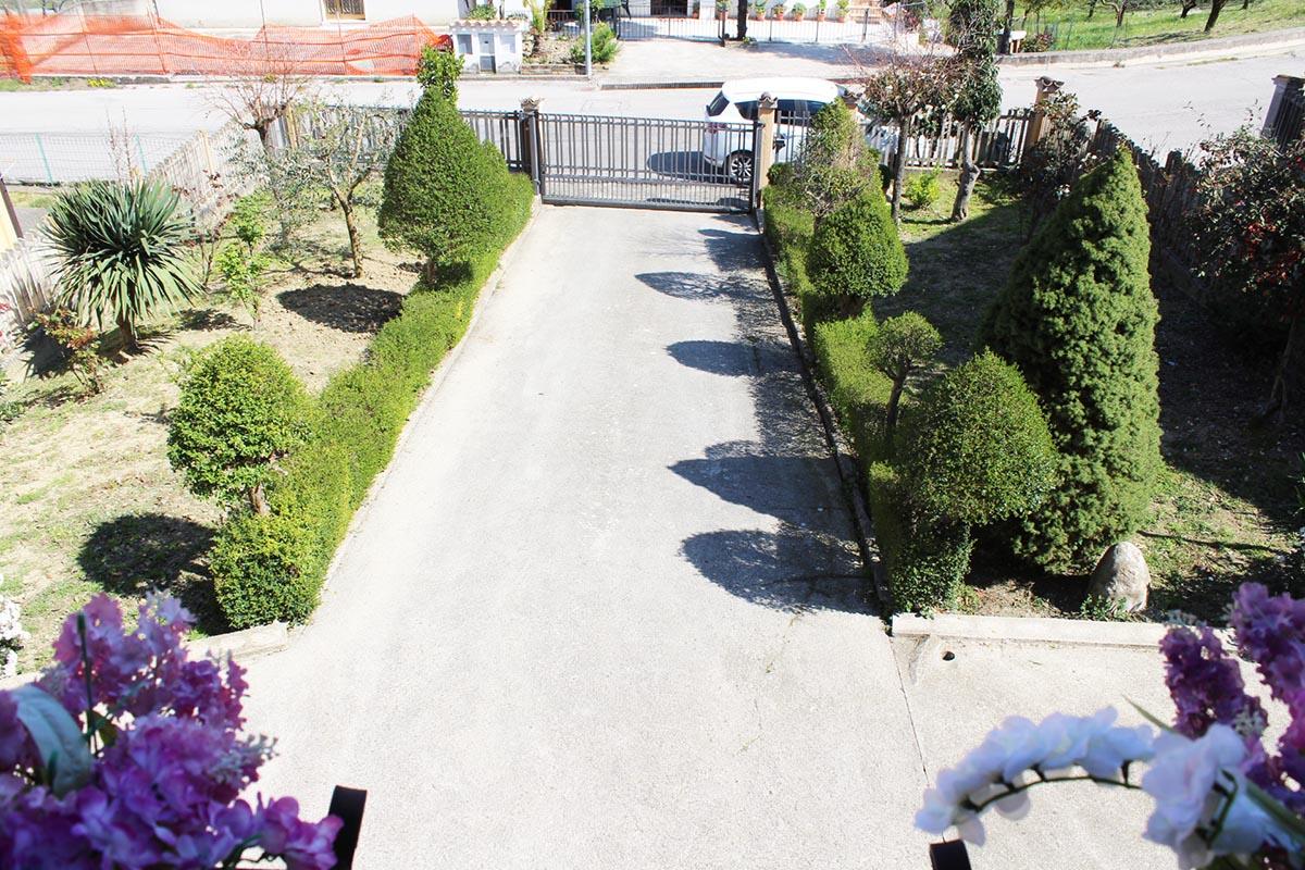 Detached House Detached House for sale Bisenti (TE), Casa Bettina - Bisenti - EUR 167.076 420