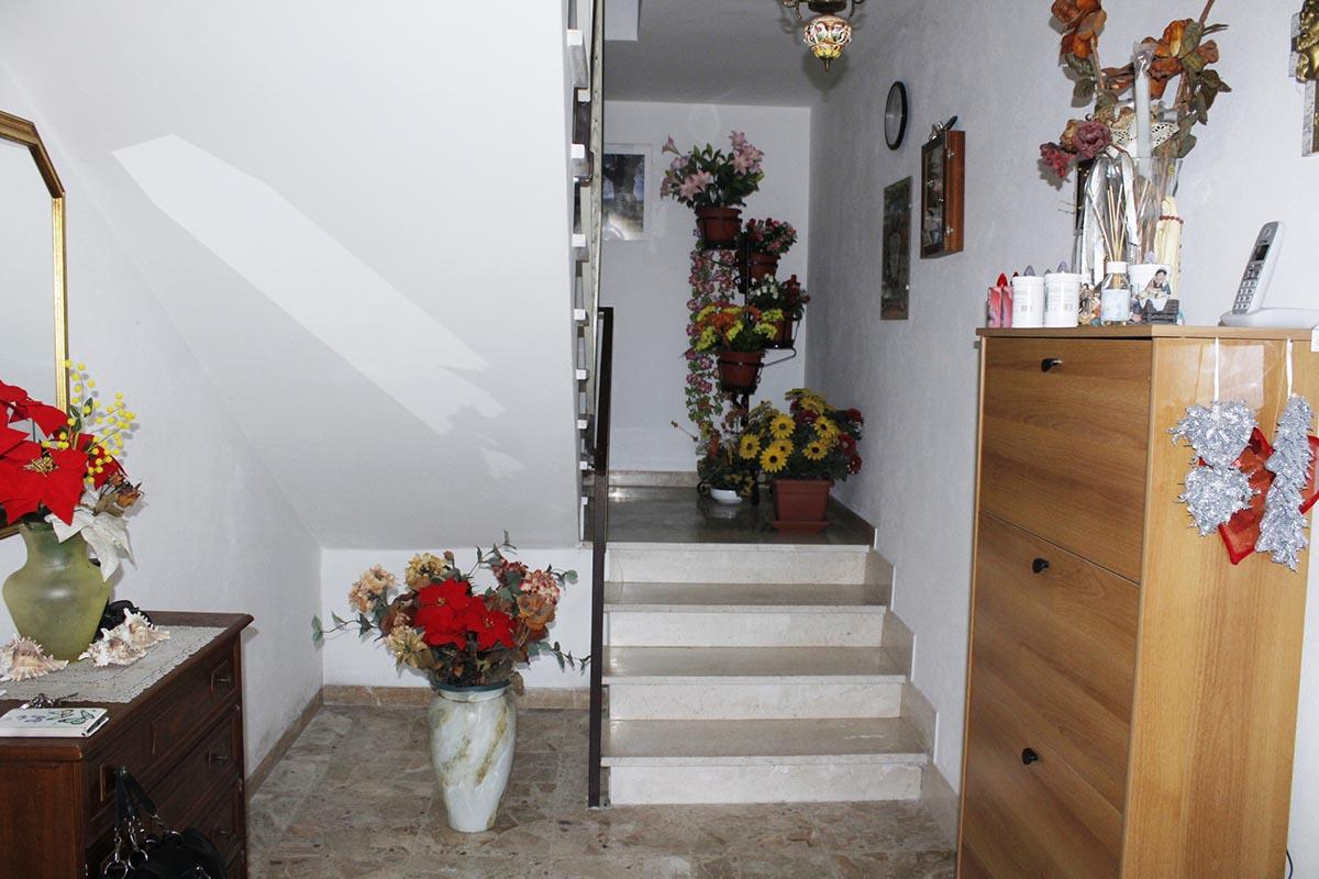 Detached House Detached House for sale Bisenti (TE), Casa Bettina - Bisenti - EUR 167.076 430