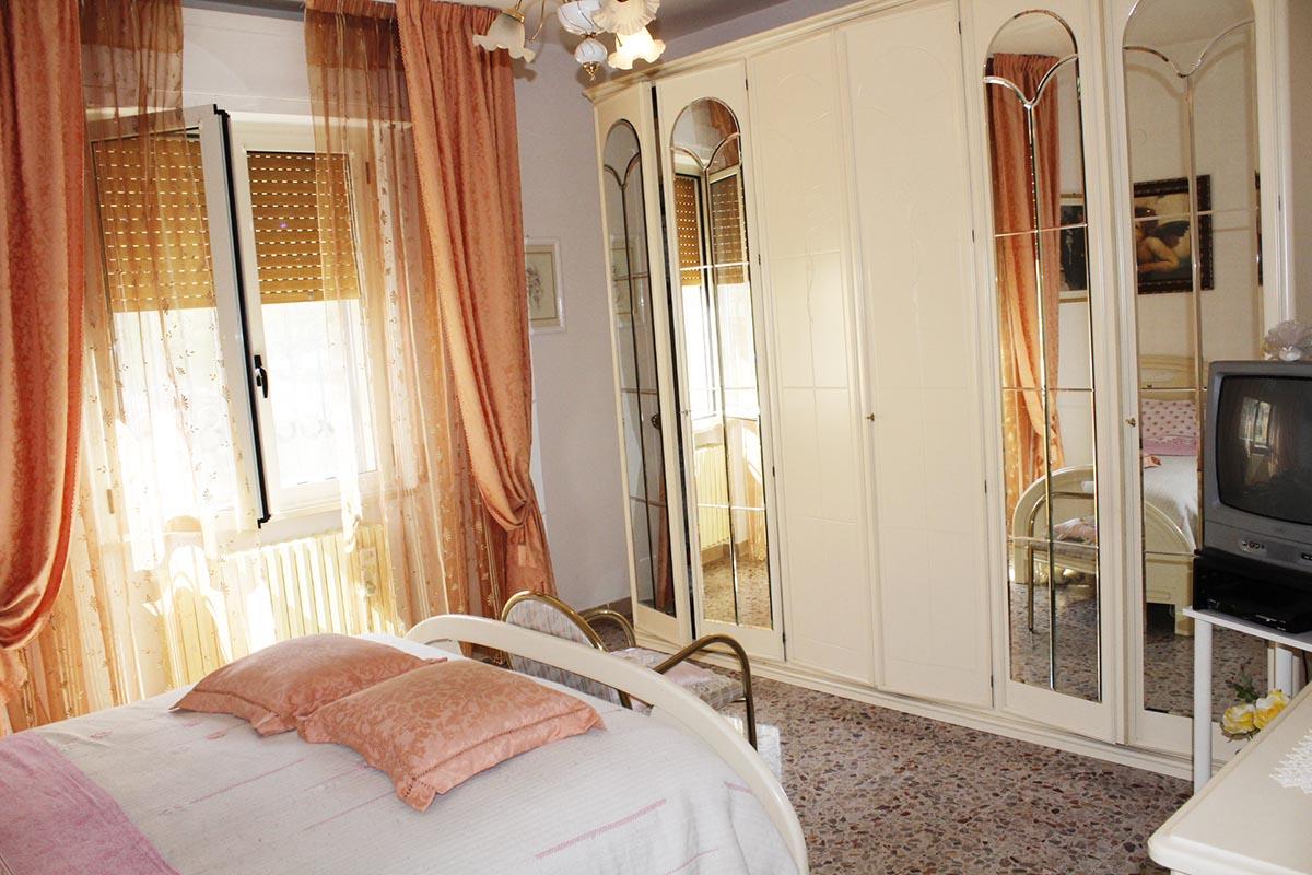 Detached House Detached House for sale Bisenti (TE), Casa Bettina - Bisenti - EUR 167.076 460