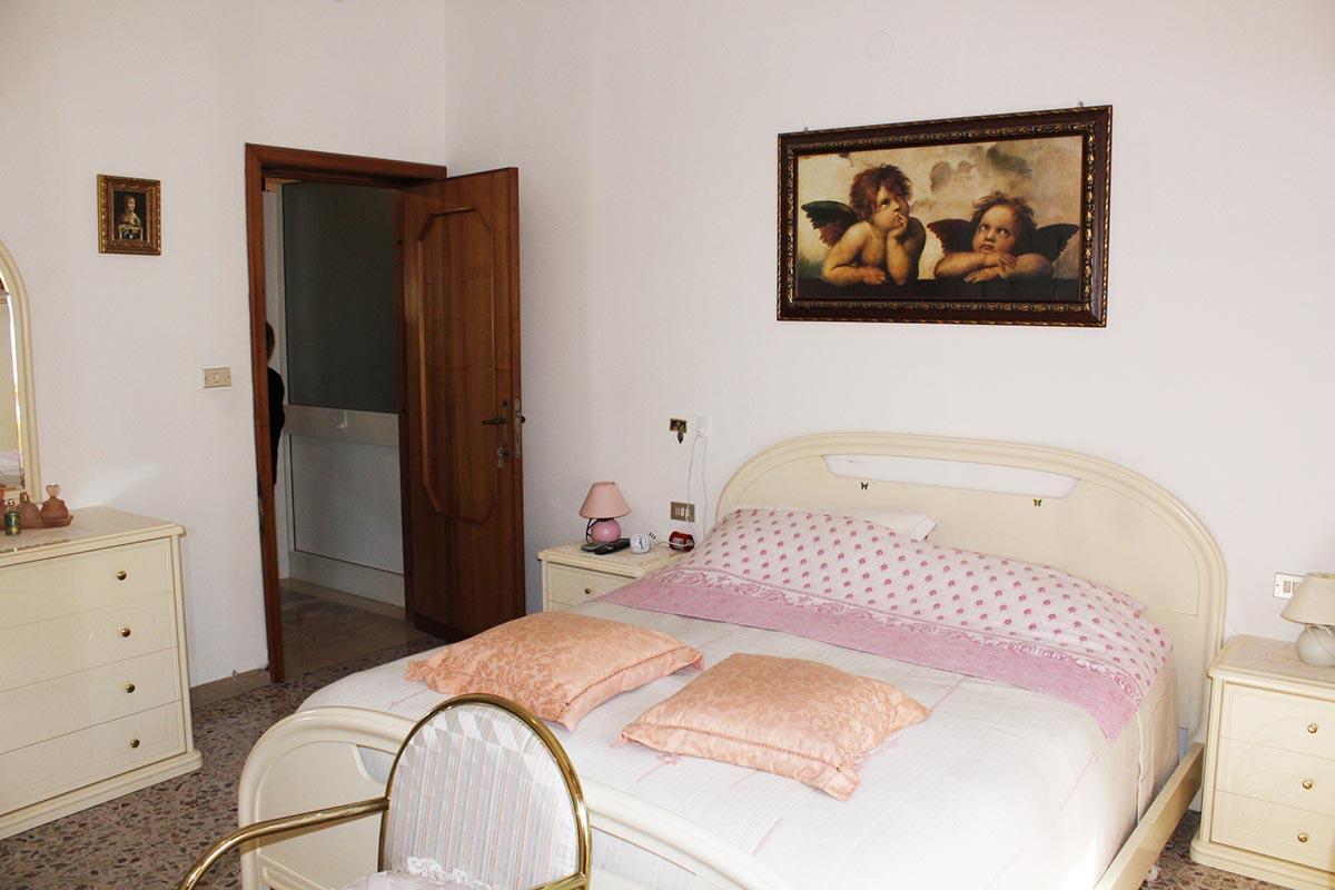 Detached House Detached House for sale Bisenti (TE), Casa Bettina - Bisenti - EUR 167.076 470