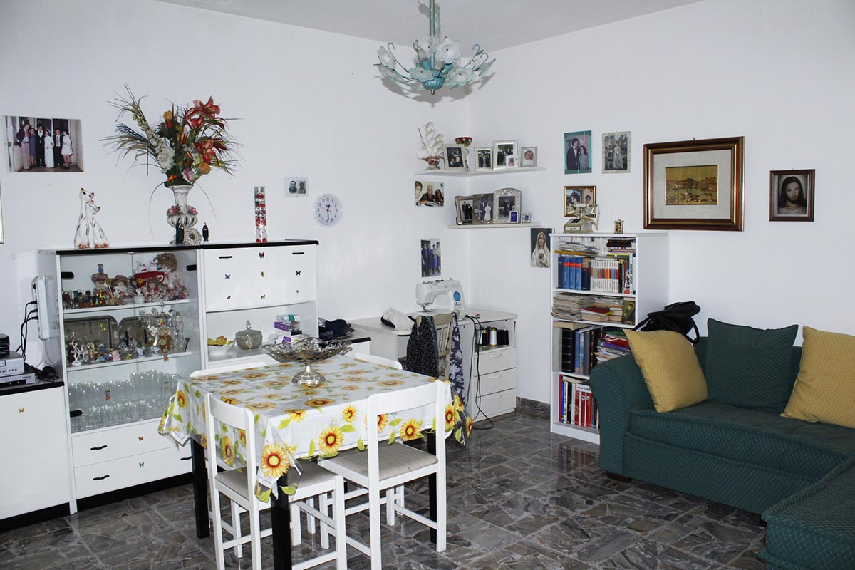 Detached House Detached House for sale Bisenti (TE), Casa Bettina - Bisenti - EUR 167.076 480