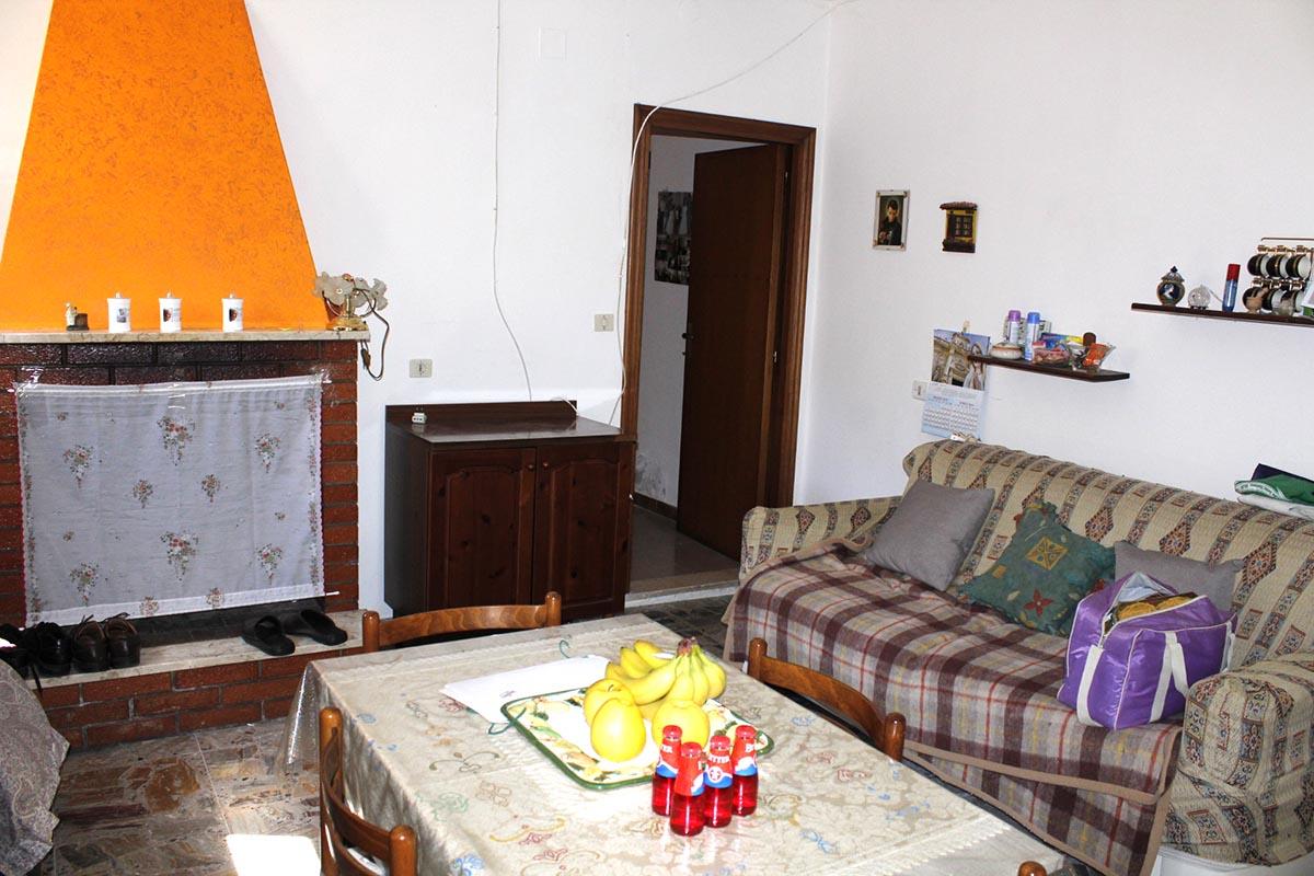 Detached House Detached House for sale Bisenti (TE), Casa Bettina - Bisenti - EUR 167.076 500