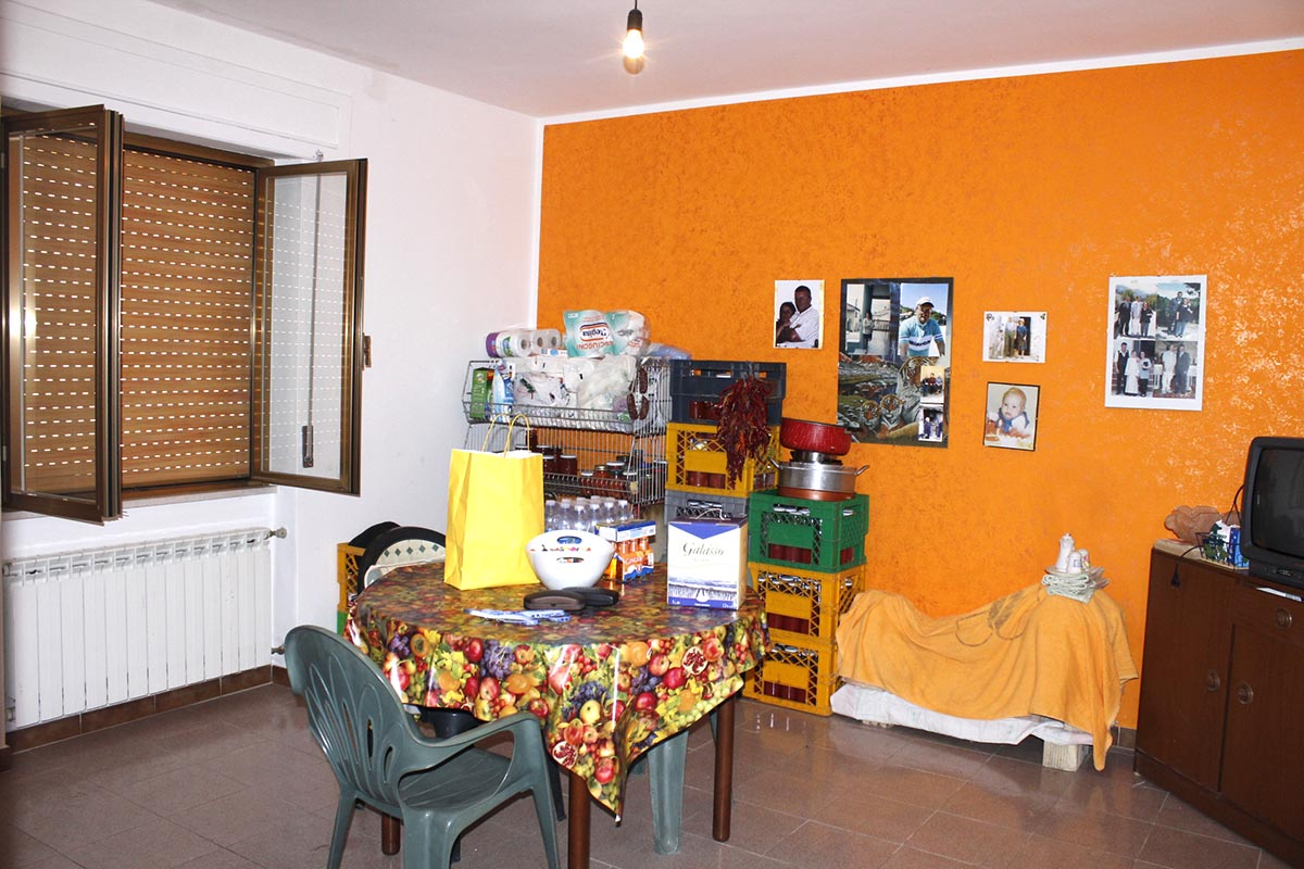 Detached House Detached House for sale Bisenti (TE), Casa Bettina - Bisenti - EUR 167.076 510