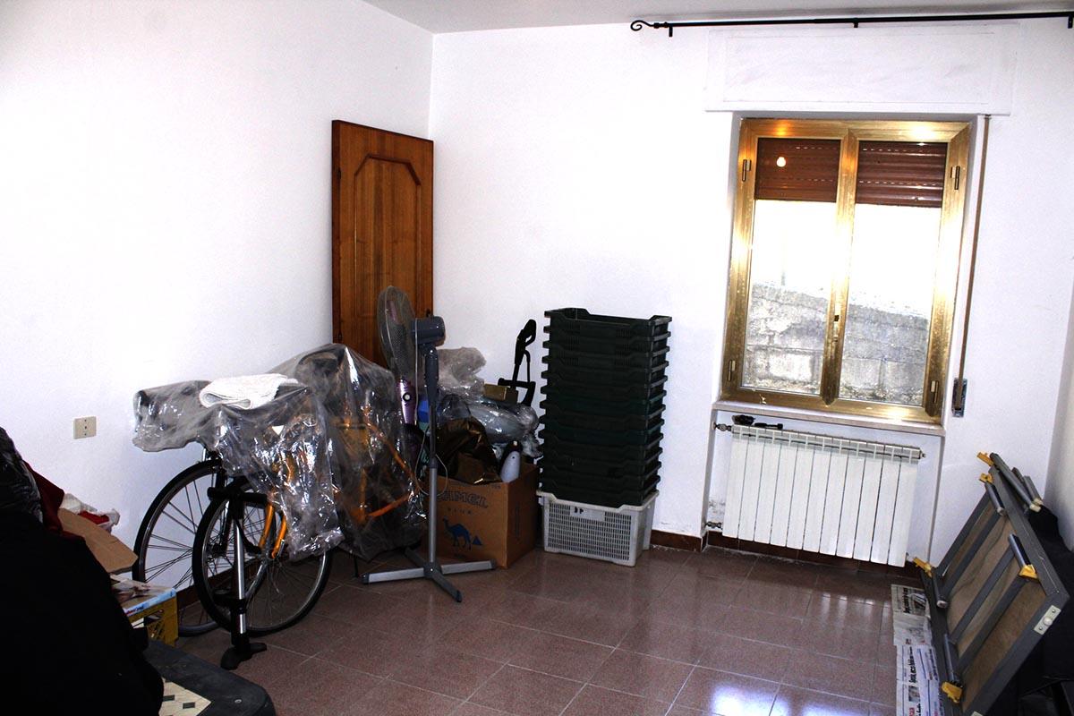 Detached House Detached House for sale Bisenti (TE), Casa Bettina - Bisenti - EUR 167.076 520