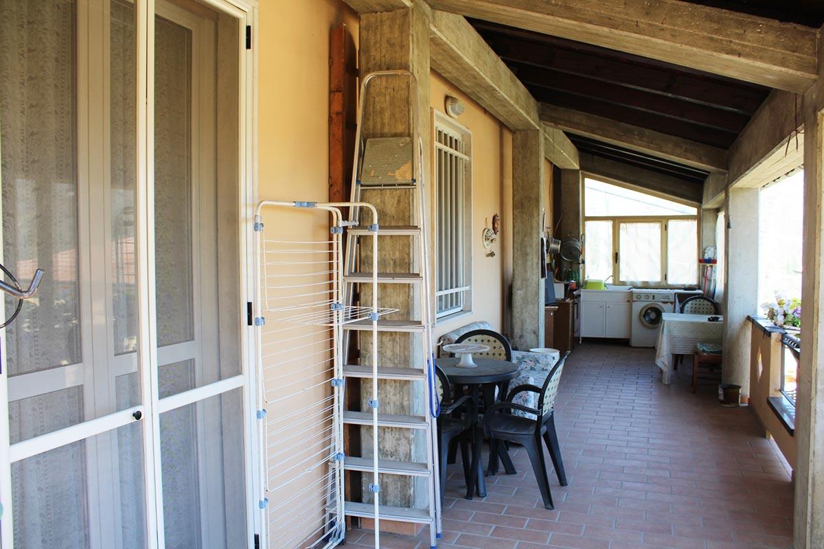 Detached House Detached House for sale Bisenti (TE), Casa Bettina - Bisenti - EUR 167.076 540