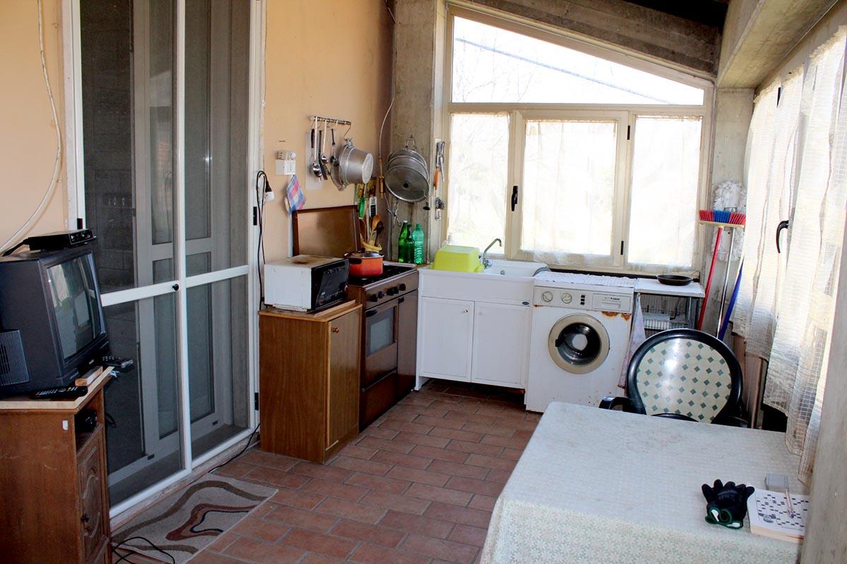 Detached House Detached House for sale Bisenti (TE), Casa Bettina - Bisenti - EUR 167.076 550